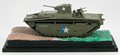 HG4405 LVT(A) -1 Block Buster US Army 172 Scale